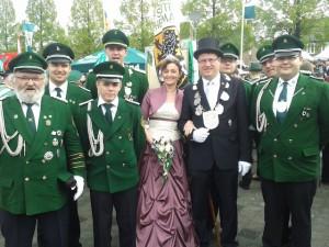 Bundesfest_2014
